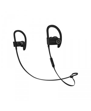 Auriculares Power BEATS 3 Wireless Negro Apple